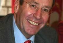 Renzo Trappolini